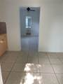 2220 84th Ave - Photo 18