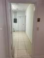 2220 84th Ave - Photo 19