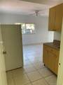 2220 84th Ave - Photo 20