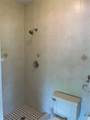 2220 84th Ave - Photo 21