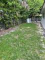2220 84th Ave - Photo 23