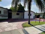 2220 84th Ave - Photo 4