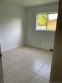 2220 84th Ave - Photo 9