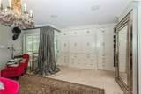 5050 Granada Blvd - Photo 18