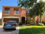 2936 Shaughnessy Dr - Photo 1