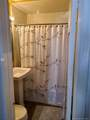 13645 3rd Ave - Photo 10