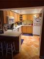 13645 3rd Ave - Photo 11