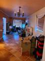 13645 3rd Ave - Photo 12