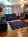 13645 3rd Ave - Photo 13
