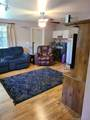 13645 3rd Ave - Photo 14