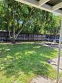 13645 3rd Ave - Photo 15