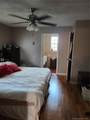 13645 3rd Ave - Photo 7