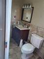13645 3rd Ave - Photo 8