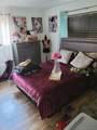 7625 Granada Blvd - Photo 16