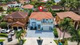 6625 164th Ave - Photo 4