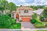 1483 158th Ave - Photo 48