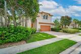 1483 158th Ave - Photo 49
