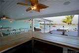 11005 Westwood Lake Dr - Photo 31