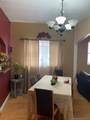 2618 34th Ave - Photo 12