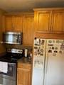 2618 34th Ave - Photo 14