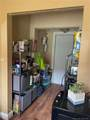 2618 34th Ave - Photo 15