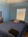 2618 34th Ave - Photo 17