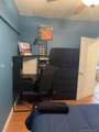 2618 34th Ave - Photo 19