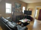 2618 34th Ave - Photo 2