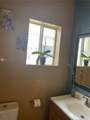 2618 34th Ave - Photo 20