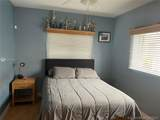 2618 34th Ave - Photo 22