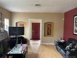 2618 34th Ave - Photo 4