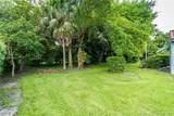 1224 Country Club Prado - Photo 14