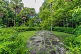 1224 Country Club Prado - Photo 22