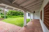1224 Country Club Prado - Photo 26