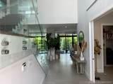 104 Mashta Dr - Photo 16