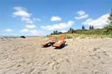 400 Beach Rd - Photo 5
