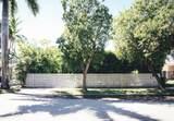 1836 Jefferson Ave - Photo 23