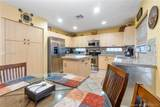 5043 122nd Ave - Photo 11