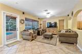 5043 122nd Ave - Photo 12