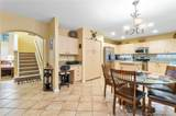 5043 122nd Ave - Photo 15