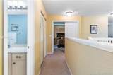 5043 122nd Ave - Photo 16