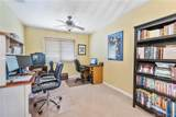 5043 122nd Ave - Photo 17