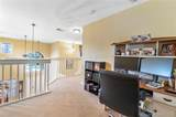 5043 122nd Ave - Photo 18