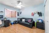 5043 122nd Ave - Photo 23