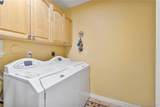 5043 122nd Ave - Photo 26