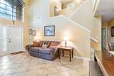 5043 122nd Ave - Photo 4