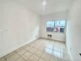 8135 Crespi Blvd - Photo 6