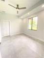 1930 36th Ave - Photo 18