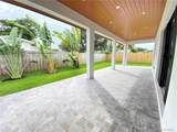 1930 36th Ave - Photo 22