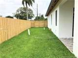1930 36th Ave - Photo 24